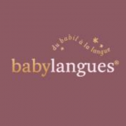 PART-TIME Job in as an Instructor with Babylangues