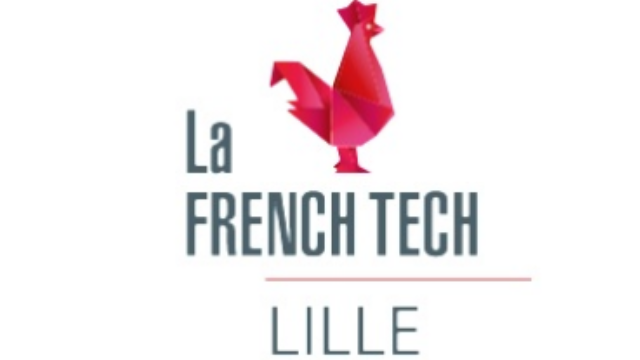 Keep Cool by French TEch. Face Book Live