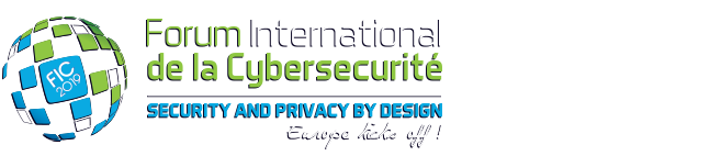 11ème forum international de la cybersécurité