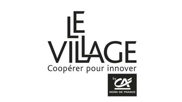 Workshops  . Village by CA Nord de France