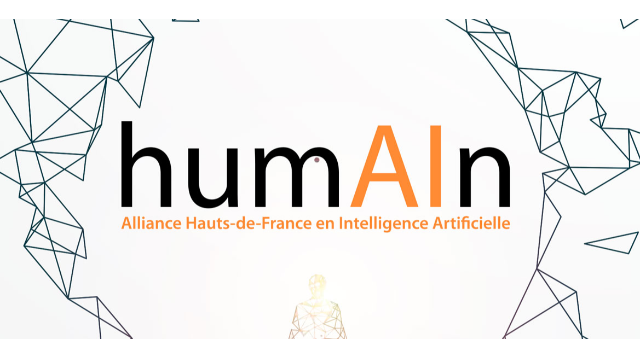 A la découverte de l'intelligence artificielle : learning expedition