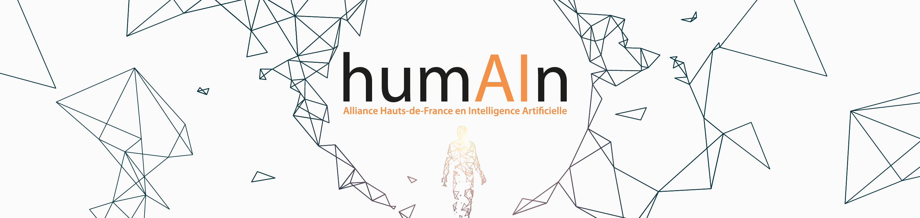 humAIn : Alliance Hauts-de-France en Intelligence Artificielle