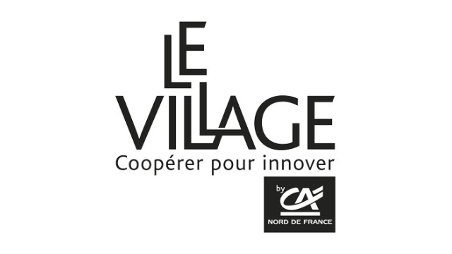 Atelier Village By Ca